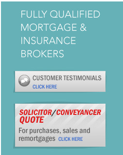 fully qualified mortage brokers
